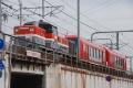 DE10-1750-箱根登山3100-2