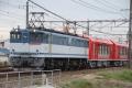 EF65-2068-箱根登山3100-2