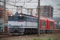 EF65-2068-箱根登山3100