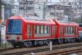 箱根登山-3102-2