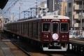 阪急-7119Re-さくらHM2017-2