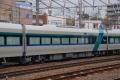 東武506-2