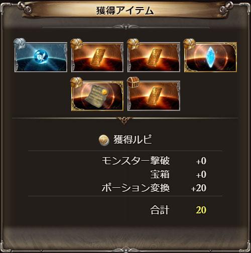 2017-04-17-(18).jpg