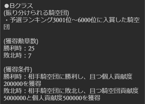 2017-04-19-(6).jpg