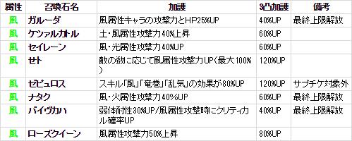 2017-05-06 (17)