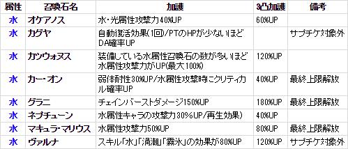 2017-05-06 (15)