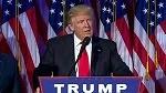 President trump (s)