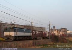 170329_EF65a.jpg
