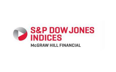 S_E_P_Dow_Jones.png