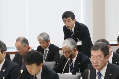 「平成29年3月14日総務企画委員会」質問③