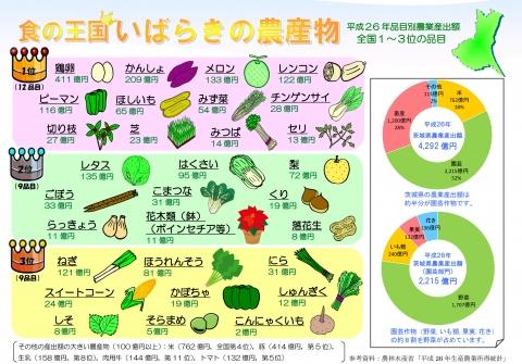 「JA新ひたち野 第3回通常総代会」 (0)