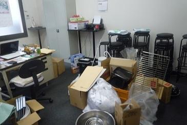 事務所移転2