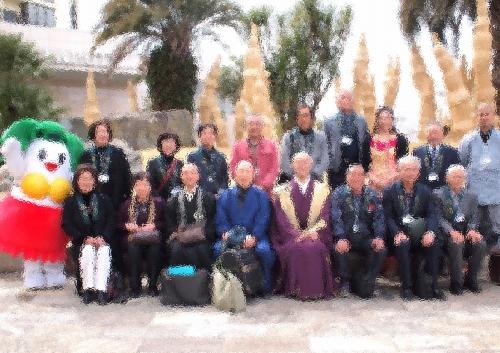 500平和 復興の祈り 平成29年