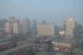 北京の朝_01