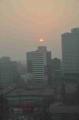 北京の落日_01