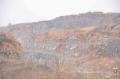 石灰岩採掘場_01