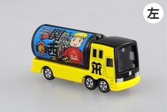 car_hanshin.jpg