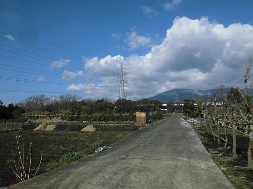 東富士線104号