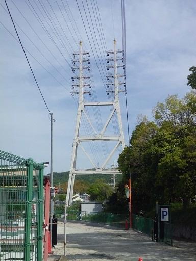 新寝屋川古川橋線2号