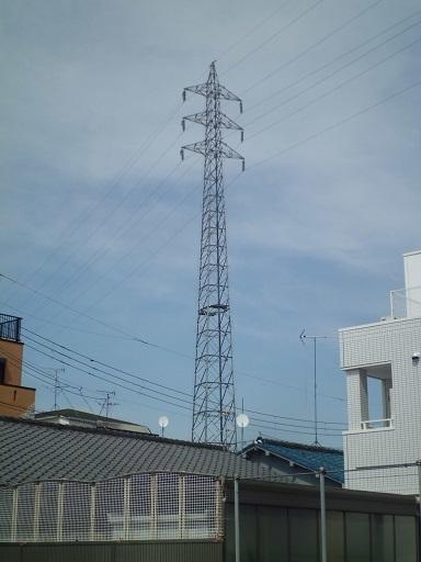 新寝屋川古川橋線26号