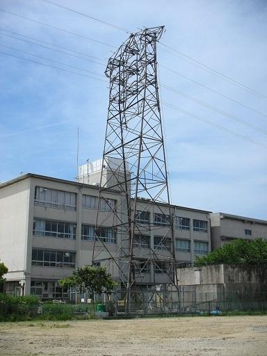 新寝屋川古川橋線30号