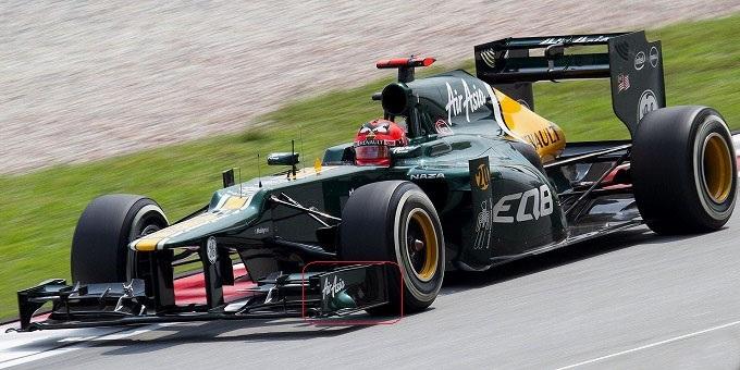 Heikki_Kovalainen_2012_Malaysia_FP1_20150831220706504_20170323125407525.jpg