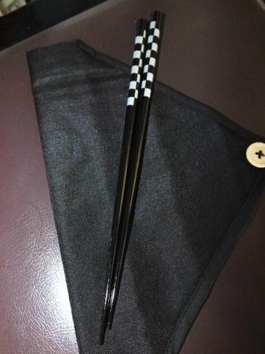 16マイはし箸袋付き0225