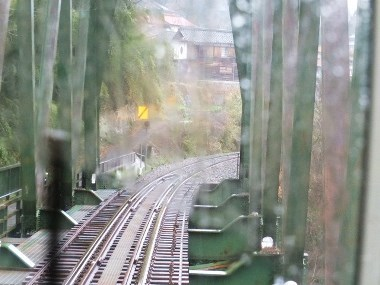 10第一江川橋梁0321