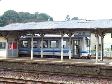 19終点三次駅0321