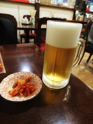6ビール&あて0501