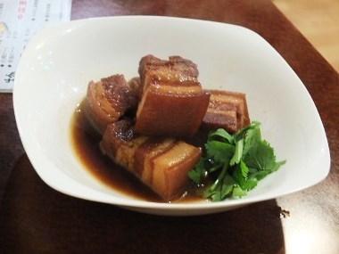 11台湾豚角煮0501