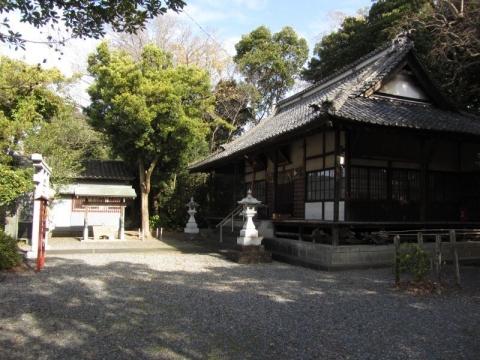 田中神社02