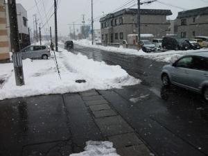 170226春の雪
