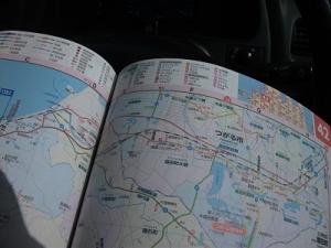 170316地図