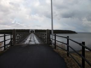 170316橋