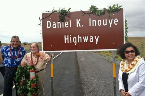 daniel-k-inouye-highway.jpg