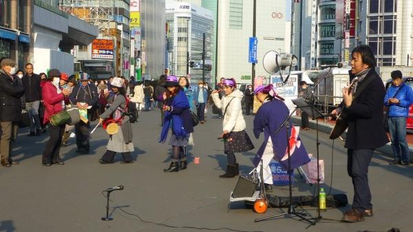 okinawaC7wYdilU8AEYEci.jpg