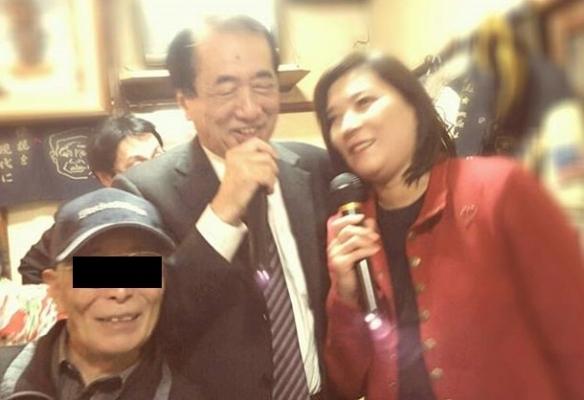 payokuC9hGiVbUMAA6SDO.jpg