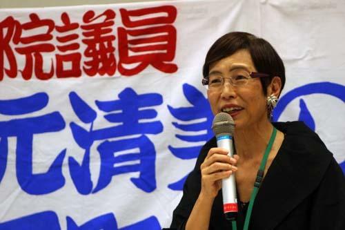 ueno20111012_03.jpg