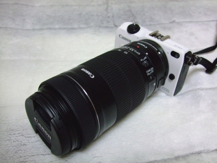 DSCF6718.jpg