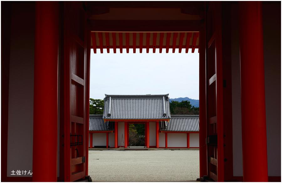 京都御所1