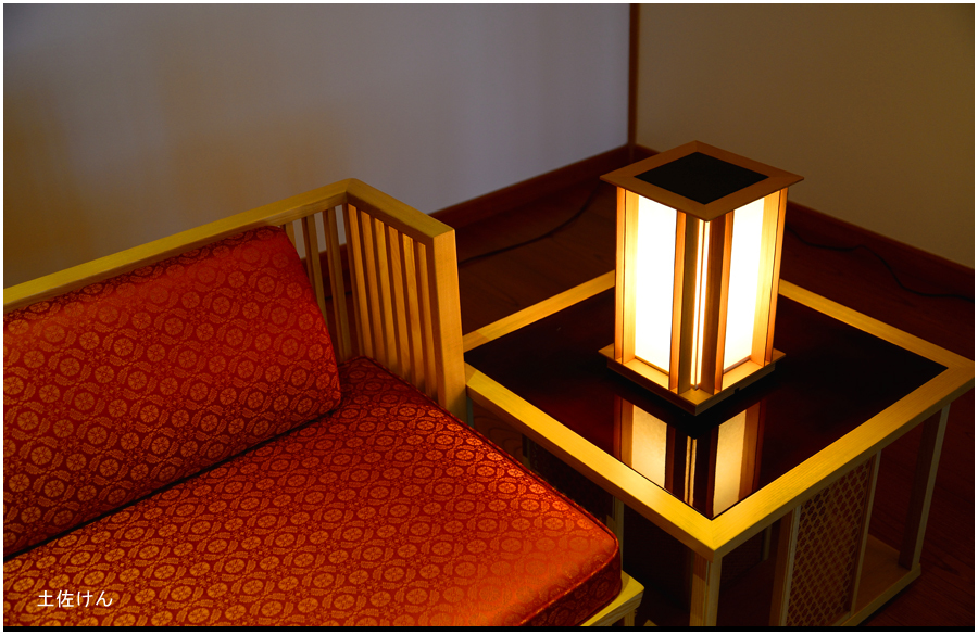 京都迎賓館1