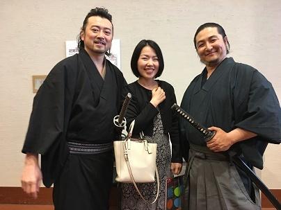 samuraiafter.jpg