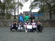 H29体協杯女子   準優勝:豊チェリーズ