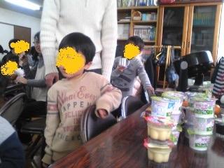 Image025~000