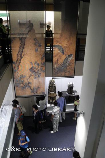 2016年5月5日小田原城7