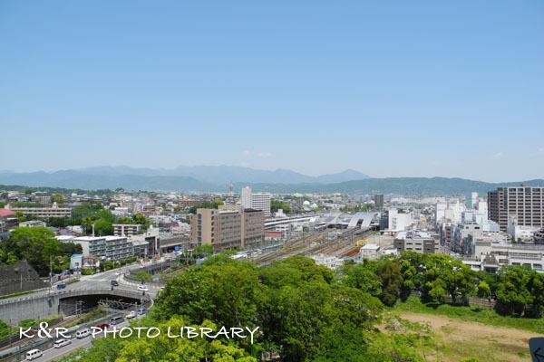2016年5月5日小田原城11