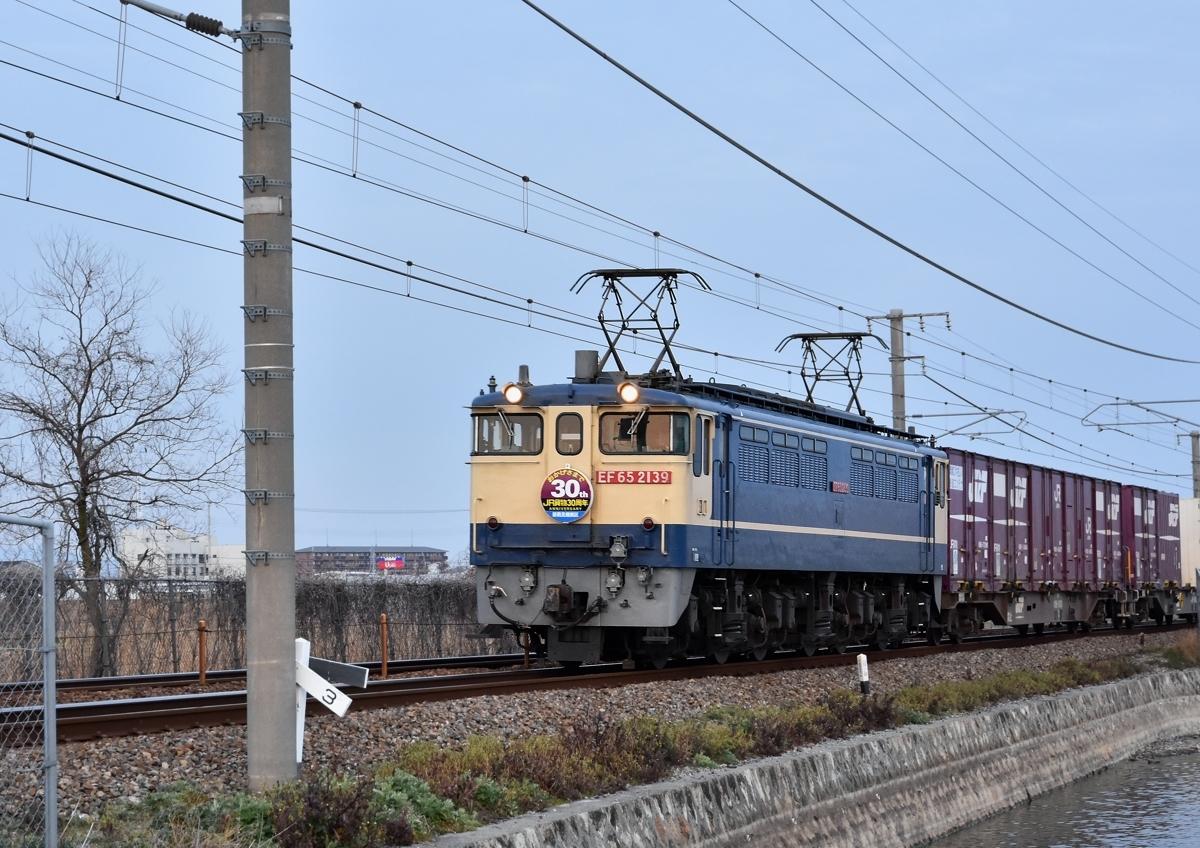 DSC_7997.jpg