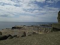 170317_江の島03