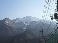 170329_武甲登山04